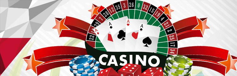 polskie kasyno online na pieniadze